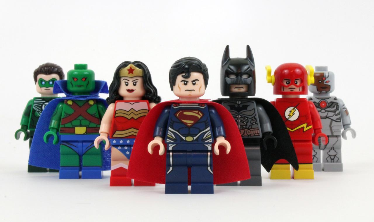 lego_superheroes