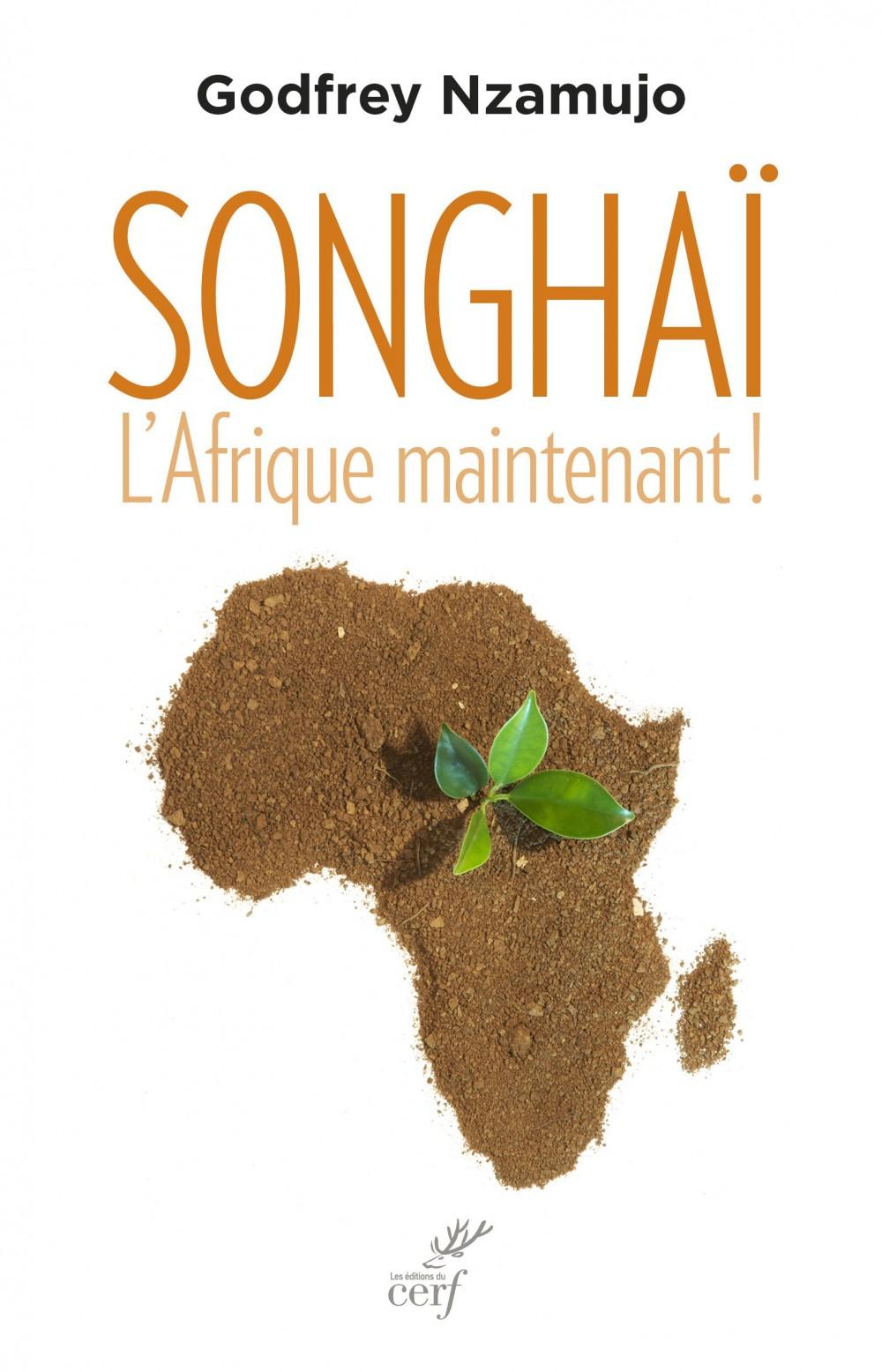 Songhai