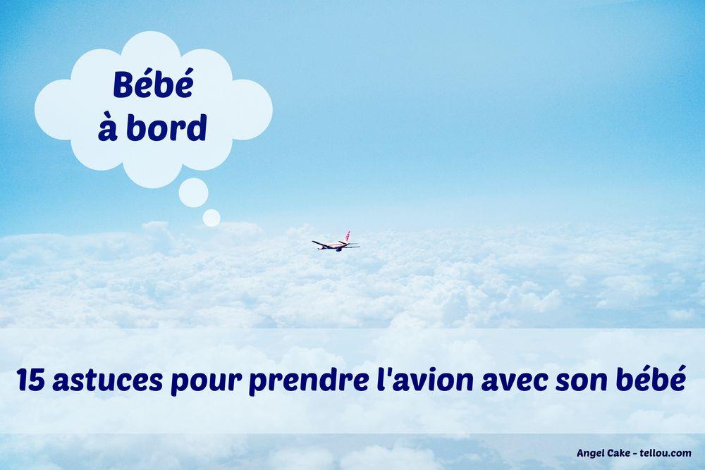 voyager_avec_bebe