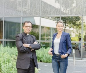 Mgr-Emmanuel-Gobilliard-Therese-Hargot-
