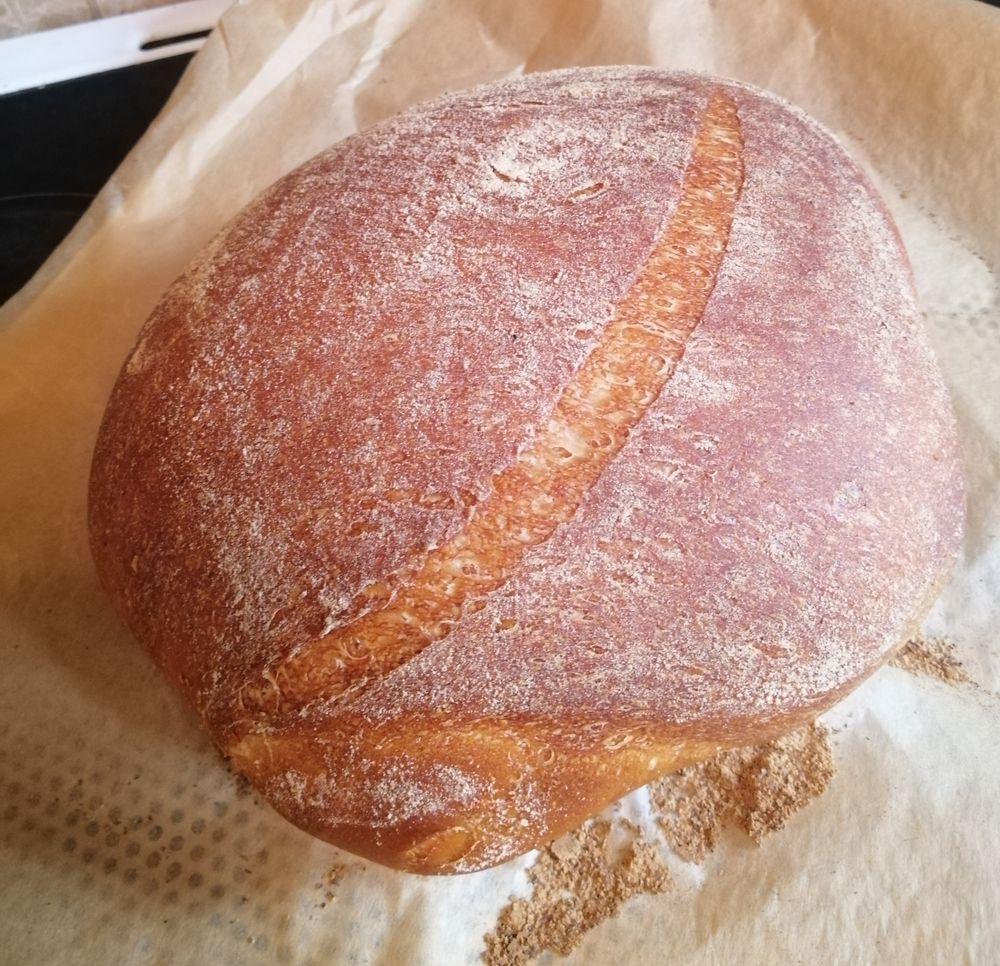 pain facile